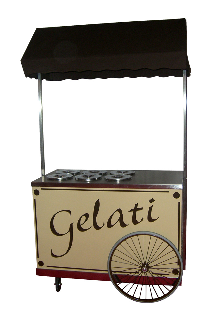 rent-gelato-cart